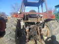 1986 Case IH 1594 Tractor