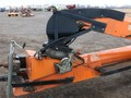 2006 Batco 15100 Augers and Conveyor