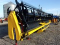 2021 New Holland 880CF-35 Platform