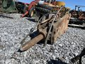 Stanley MB875 Loader and Skid Steer Attachment