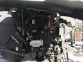 2015 Claas Variant 380RC Round Baler