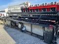 1992 Gleaner 320 Platform