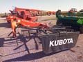 Kubota RA1035 Rake