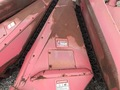 2002 Gehl 1275 Pull-Type Forage Harvester