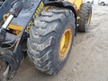 1998 JCB 436B Wheel Loader