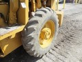 Dynapac CA15 Compacting and Paving