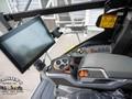 2021 Claas Jaguar 960 Self-Propelled Forage Harvester