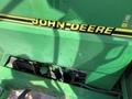2001 John Deere 4710 Self-Propelled Sprayer