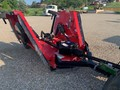 2021 Titan Attachments 1912 Rotary Cutter