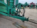2012 Houle EL48-6D6100 Manure Spreader