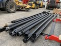 2021 E-Z Trail 16' AUGER Augers and Conveyor