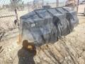2020 Case 2.5 YD WHEEL LOADER Wheel Loader