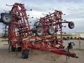 2004 Wil-Rich Quad X Field Cultivator