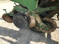 1999 John Deere 1750 Planter