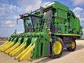 2019 John Deere CP690 Cotton Equipment