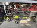 2016 Case IH TITAN 3540 Self-Propelled Fertilizer Spreader