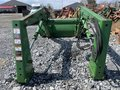 John Deere 620 Front End Loader