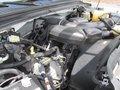 2010 Ford Super Duty F350 XL Pickup