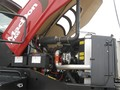 2014 MacDon M105 Self-Propelled Windrowers and Swather