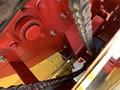 2016 New Holland Roll-Belt 450 Utility Round Baler