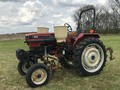1990 Case IH 265 Tractor