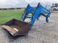 2009 Woods 360 Front End Loader