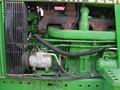 1990 John Deere 4455 Tractor