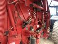 2012 New Holland BR7090 Round Baler