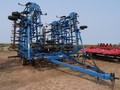 New Holland ST250 Field Cultivator