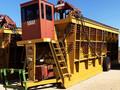 KBH Module Builder Cotton Equipment