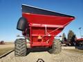 2019 Demco 1150 Grain Cart
