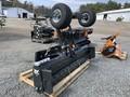 2021 Bobcat 84SCH Loader and Skid Steer Attachment