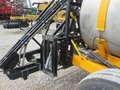 Demco 1000 Pull-Type Sprayer