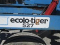 DMI Ecolo-Tiger 527 Disk Chisel