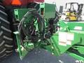 2014 Great Plains YP1225A-24TR Planter