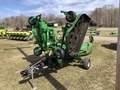 2001 Frontier FM1015 Rotary Cutter