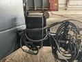 2019 Demco 1250 Pull-Type Sprayer