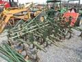John Deere 4R Forage Harvester Head