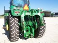 2012 John Deere 9360R Tractor