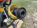 2013 Kubota VS220 Pull-Type Fertilizer Spreader