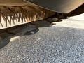 John Deere 530 Mower Conditioner