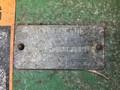 John Deere 820 Mower Conditioner