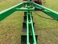 1994 John Deere 965 Plow