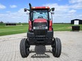 2003 Case IH MXM120 Tractor