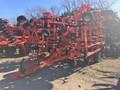 Krause 5635-42 Field Cultivator