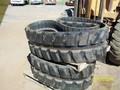 TAERYUK 450X81X72 Wheels / Tires / Track