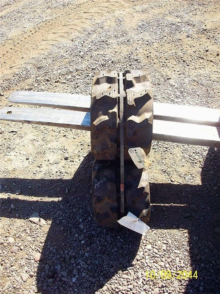 TAERYUK 230X96X30 Wheels / Tires / Track