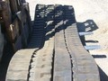 Solideal 450X83.5X74 Wheels / Tires / Track