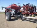 Bourgault 5350 Air Seeder