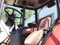2005 McCormick MTX120 Tractor